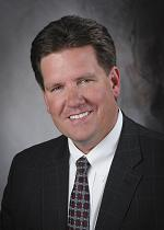 Tom Carlson